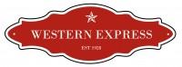 WesternExpressLogo_Color